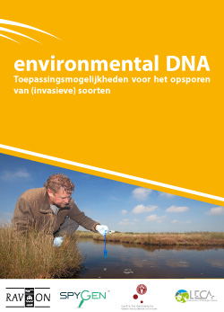 Klik hier om het reviewrapport over Environmental DNA te downloaden als PDF